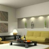 3.LED Spotlight MR16,E27,GU10 แทน Halogen