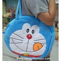 โดเรมอน Doraemon และเพื่อนๆ