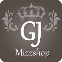 GJ-mizzshop