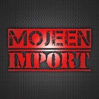 ร้านMojeen-Import