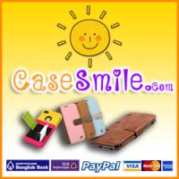 ร้านCase Smile