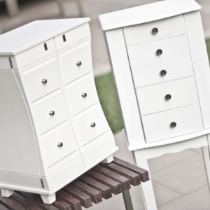 Elegant Cabinet