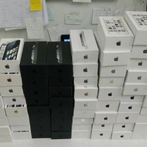 iPhone Refurbished เครื่องนอกแท้