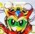 Gundam สามก๊ก