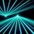 (XL) Laser Landmark