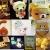 สินค้าลิขสิทธิ์ ตุ๊กตาลิขสิทธิ์ Sanrio,Disney