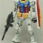MG RX-78-2 Gundam Ver. 3.0 thumbnail 2