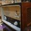 วิทยุหลอดgrundig 2098 ปี1957 รหัส7760gr thumbnail 7