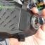 """กล้องจอกระจก2016 จอ5.0"""" + กล้องวีดีโอหน้าหลัง + กล้องถอยหลัง Car Camcoder Q3 รุ่นใหม่ล่าสุด thumbnail 4"""