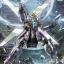 MG Gundam X thumbnail 1