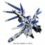 Hi-Nu Gundam Vrabe (HGBF) thumbnail 3
