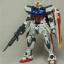MG Aile Strike Gundam Ver. RM thumbnail 2