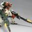 AQM/E-X03 Launcher Strike Pack thumbnail 5