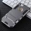 (394-016)เคสมือถือไอโฟน case iphone 5/5s เคสกันกระแทกขอบนิ่ม Drop Ultimate มีขาตั้งในตัว thumbnail 12