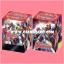 VG Fighter's Deck Holder Collection Vol.05 : Kenji Mitsusada & Super Dimensional Robo, Daikaiser + PR/0133TH : รีเวนเจอร์หอกต้องสาป, เดียร์มุด (Cursed Spear Revenger, Diarmuid) thumbnail 5