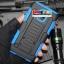 (002-016)เคสมือถือซัมซุงกาแล็คซี่เอส 5 Samsung Galaxy Case S5 เคสกันกระแทกแบบเหน็บเอว thumbnail 11