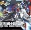 Lightning Z Gundam (HGBF) thumbnail 1