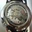 นาฬิกาข้อมือseiko 21jewels รหัส281059hw thumbnail 5