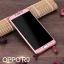 (491-001)เคสมือถือ Case OPPO F1 Plus (R9) เคสพลาสติกแบบประกบหน้าจอติดฟิล์มกระจกสไตล์กันกระแทก thumbnail 14