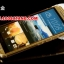 (395-029)เคสมือถือ HTC one M9 เคสนิ่มใสสไตล์ฝาพับรุ่นพิเศษกันกระแทกกันรอยขีดข่วน thumbnail 12