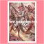 VG Sleeve Collection Mini Vol.11 - Star-vader, Chaos Breaker Dragon 50ct. 95% thumbnail 1