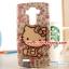 (151-065)เคสมือถือ LG G4 เคสนิ่มลายการ์ตูนน่ารักๆ thumbnail 19