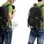 Backpack Camera Bag RUSH - R6724 thumbnail 15