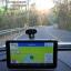 "GPSนำทาง Android 7.0"" รุ่น M515 CPU QuardCore 1.3GHZ มีกล้องหน้า 512 RAM + Bluetooth+wifi+AV-IN (สีเทา) thumbnail 42"