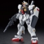 Gundam MK-II (A.E.U.G.) (HGUC) thumbnail 2