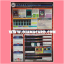 Yu-Gi-Oh! ZEXAL OCG Duelist Folder - Yuma Tsukumo & Utopia / King of Wishes, Hope thumbnail 2