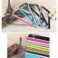(423-013)เคสมือถือไอโฟน case iphone 5/5s เคสบัมเปอร์ทูโทนประกบสองชิ้น thumbnail 2