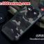 (385-004)เคสมือถือซัมซุง case samsung A7 เคสกันกระแทกแบบหลายชั้นลายพรางทหาร thumbnail 11