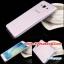 (370-001)เคสมือถือซัมซุง case samsung A7 เคสนิ่มโปร่งใสแบบบางคลุมรอบตัวเครื่อง thumbnail 4
