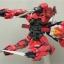 MG Aegis Gundam thumbnail 8