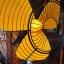 พัดลมมิตซูตะแกรง60cmรหัส111258ff thumbnail 7