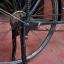 จักรยานคานคู่standard รหัส18659bc thumbnail 6