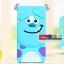 (006-004)เคสมือถือ Asus Zenfone5 เคสนิ่มชุดการ์ตูน 3D น่ารักๆ thumbnail 9