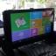 "GPSนำทาง Android 7.0"" รุ่น M515 CPU QuardCore 1.3GHZ มีกล้องหน้า 512 RAM + Bluetooth+wifi+AV-IN (สีดำ ตะเข็บหนัง) thumbnail 10"