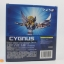 Cloth Myth Cygnus Hyuga [Galactic Nebula] thumbnail 5