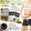 Black Coffee กาแฟดำสูตรหญ้าหวาน By Little Baby thumbnail 10
