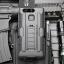 (002-152)เคสมือถือ Case Huawei P9 เคสสไตล์แอดเวนเจอร์กันกระแทกแบบพกพาเหน็บเอว thumbnail 1