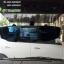 """กล้องจอกระจก2016 จอ5.0"""" + กล้องวีดีโอหน้าหลัง + กล้องถอยหลัง Car Camcoder Q3 รุ่นใหม่ล่าสุด thumbnail 24"""