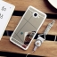 (430-003)เคสมือถือซัมซุง Case Samsung Galaxy J7(2016) เคสนิ่มพื้นหลังแววสะท้อนสวยๆ พร้อมอุปกรณ์เสริม thumbnail 11