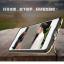 (394-025)เคสมือถือ Case Huawei P9 Plus เคสกันกระแทกขอบนิ่มพร้อมขาตังโทรศัพท์ในตัวทรง IRON MAN thumbnail 2