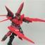 HGBF 1/144 Gundam Exia Dark Matter thumbnail 6