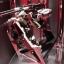 Gundam Barbatos & Long Distance Transport Booster Kutan San Model (HG) thumbnail 7