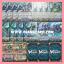 Aqua Force Set / อควอฟอร์ซ เซต (VGT-CP17) thumbnail 1