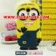 (006-008)เคสมือถือซัมซุงกาแล็คซี่เอส Samsung Case S4 เคสนิ่มการ์ตูน 3D น่ารักๆ thumbnail 6