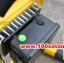 (374-001)สปอร์ตไลท์พกพาแบบชาร์จไฟ หลอด 20LED 30W พร้อมระบบไฟฉุกเฉิน thumbnail 9