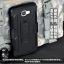 (426-004)เคสมือถือซัมซุง Case Samsung A9 Pro เคสสไตล์แอดเวนเจอร์กันกระแทกแบบพกพา thumbnail 2